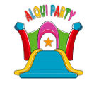 Alquiparty - Inflables y juegos infantiles
