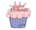 Postres Mis Princesas - Dulcerías y reposterías