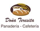Doña Teresita - Banquetes y catering