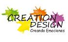 Creando Emociones - Payasos, pintacaritas y títeres