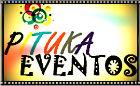Pituka Eventos - Alquiler de mobiliario