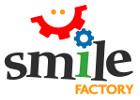 Smile Factory - Salas de fiestas infantiles