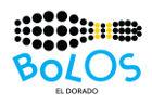 Bolos El Dorado - Salones para eventos y recepciones