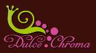 Dulce Chroma - Dulcerías y reposterías