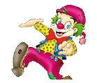 Burundangas Fiestas y Eventos - Inflables y juegos infantiles
