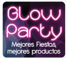 Glow Party - Artículos de fiesta y carnaval
