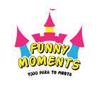 Funny Moments  - Saltarines, brinca brinca