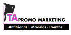 TA Promo Marketing