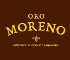 Oro Moreno - Dulcerías y reposterías