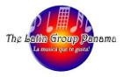 The Latin Group Panama