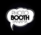 Photobooth Panamá