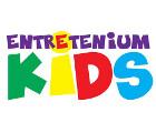 Entretenium Kids - Organizadores de eventos