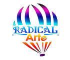 Radical Arte - Animación y maestros de ceremonias