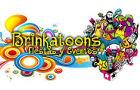 Brinkatoons - Inflables y juegos infantiles