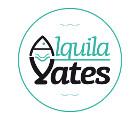 Alquila Yates - Organización de eventos