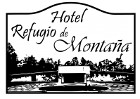 Hotel Refugio de Montaña - Hoteles