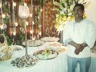 Moreno & Moreno Catering Service - Catering y banquetes
