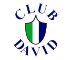 Club David - Salones para eventos y recepciones