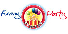 Funny Party Eventos - Inflables y juegos infantiles