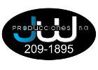 Producciones JW - Audio y luces