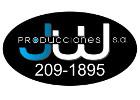 Producciones JW - Audio y luces