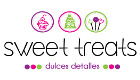 Sweet Treats PTY