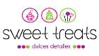 Sweet Treats PTY - Dulcerías y reposterías