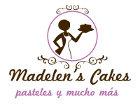 Madelen Cakes - Dulcerías y reposterías