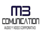 MB Comunication