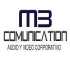 MB Comunication - Fotografía y video