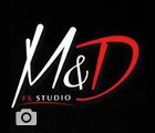 M&D Fx Studio - Fotografía y video