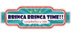 Brinca Brinca Time - Inflables y juegos infantiles