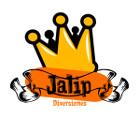 Diversiones Jalip - Saltarines, brinca brinca