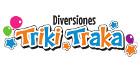 Diversiones Triki Traka - Inflables y juegos infantiles