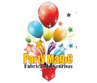 Party Magic - Saltarines, brinca brinca