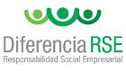 diferenciaRSE - Salones para eventos y recepciones