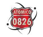 Atomico 0826 - Mercadeo del evento