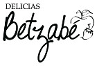 Delicias Betzabé - Banquetes y catering