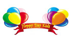 Happy Day Kids - Salas de fiestas infantiles