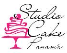 Studio Cake Panama - Dulcerías y reposterías