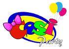 Cosi Party - Organización de eventos