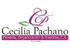 Cecilia Pachano, Florería, Organización & Eventos