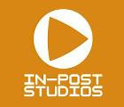 In Post Studios - Fotografía y video