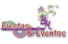 Fiestas y Eventos BM - Organización de eventos