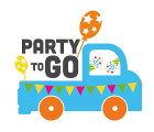Party To Go - Organización de eventos