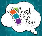 Just for Fun Box - Fotografía y video