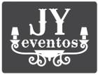 JY Eventos Panamá