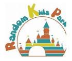 Random Kids Park - Salas de fiestas infantiles