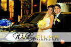 Wedding Films Panama
