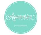 Aquamarina Eventos - Organizadores de bodas